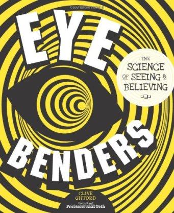 eyebenders_cover