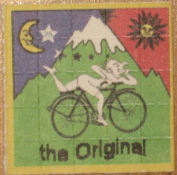 Hoffman_Bicycle_Day_-_full_square